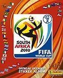 South Africa 2010 FIFA World Cup