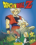 Dragon Ball Z-3