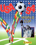 USA '94 World CUp