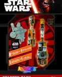 Star Wars ABATONS