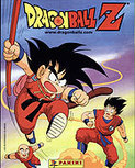 Dragon Ball Z-2