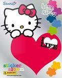Hello Kitty - I love life