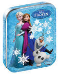 Frozen Activity Cards