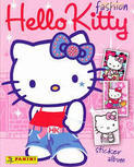 Hello Kitty - Fashion