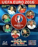 ADRENALYN XL UEFA Euro 2016